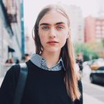 hedvig palm - vsco ss16 yearbook