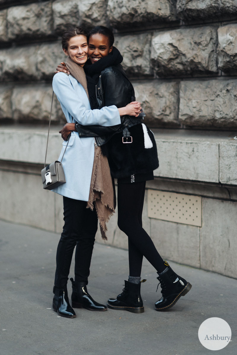 models_off_duty_2015-09445