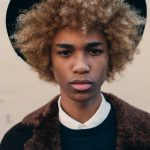 michael lockley new york mens