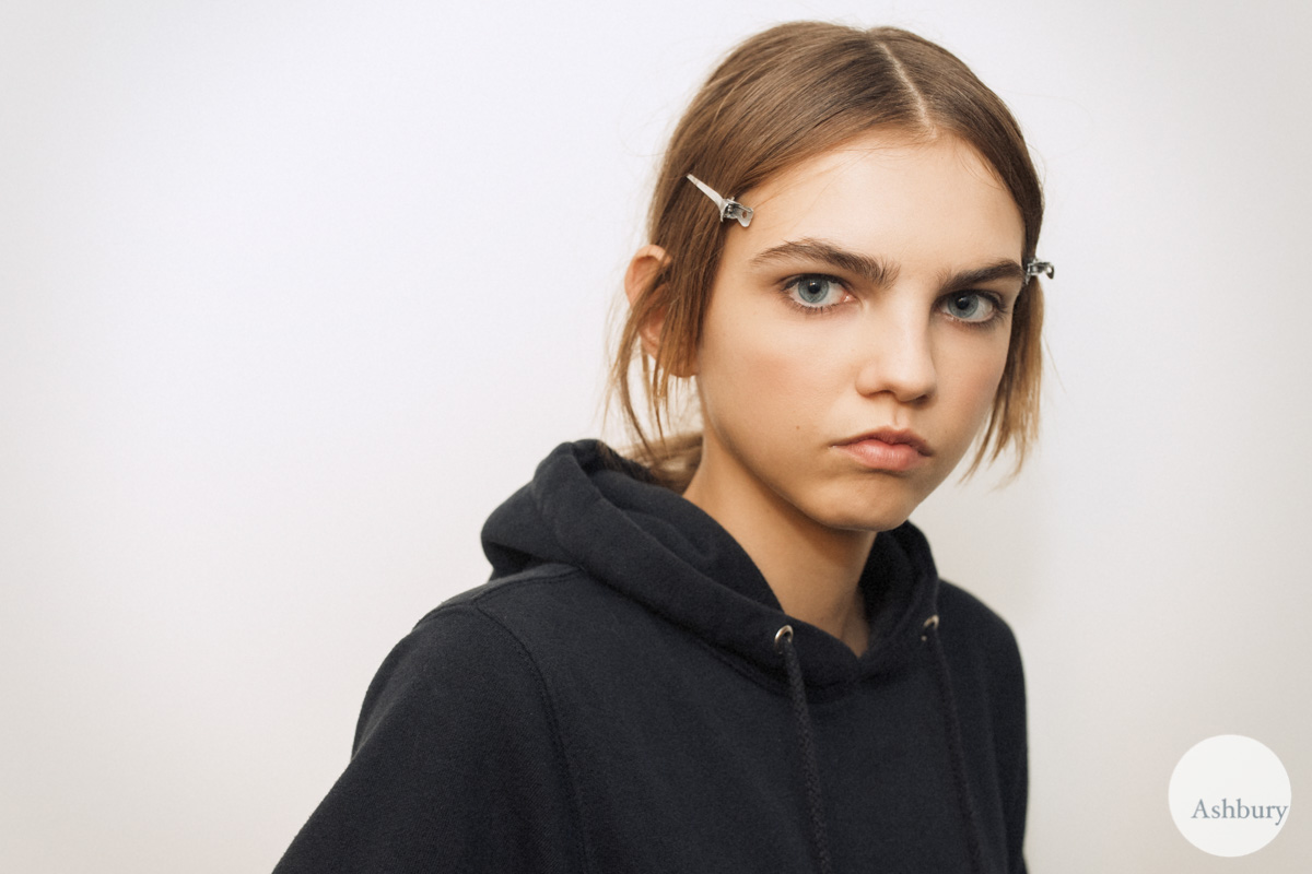 molly bair new york