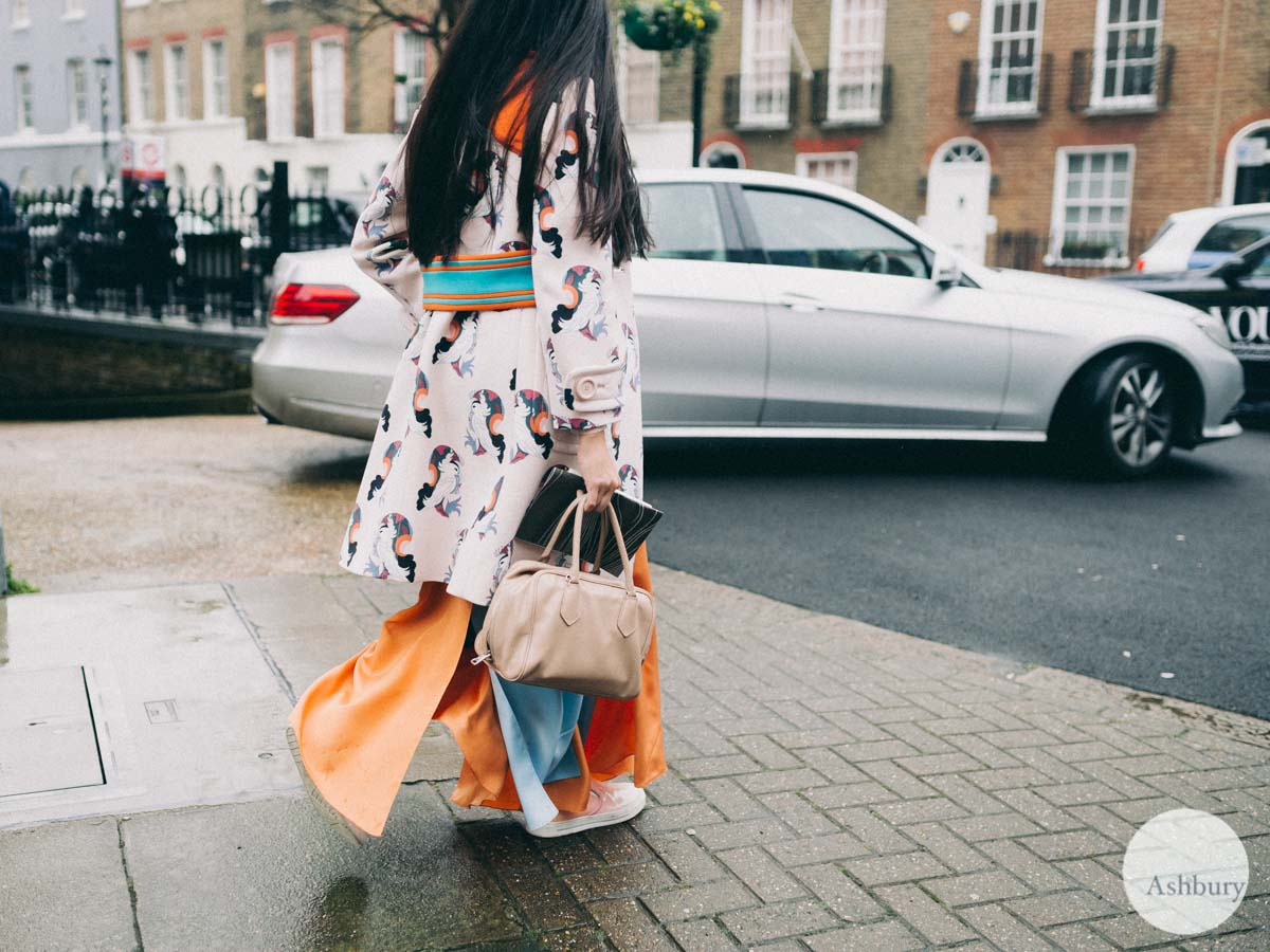 susie bubble london street fashion