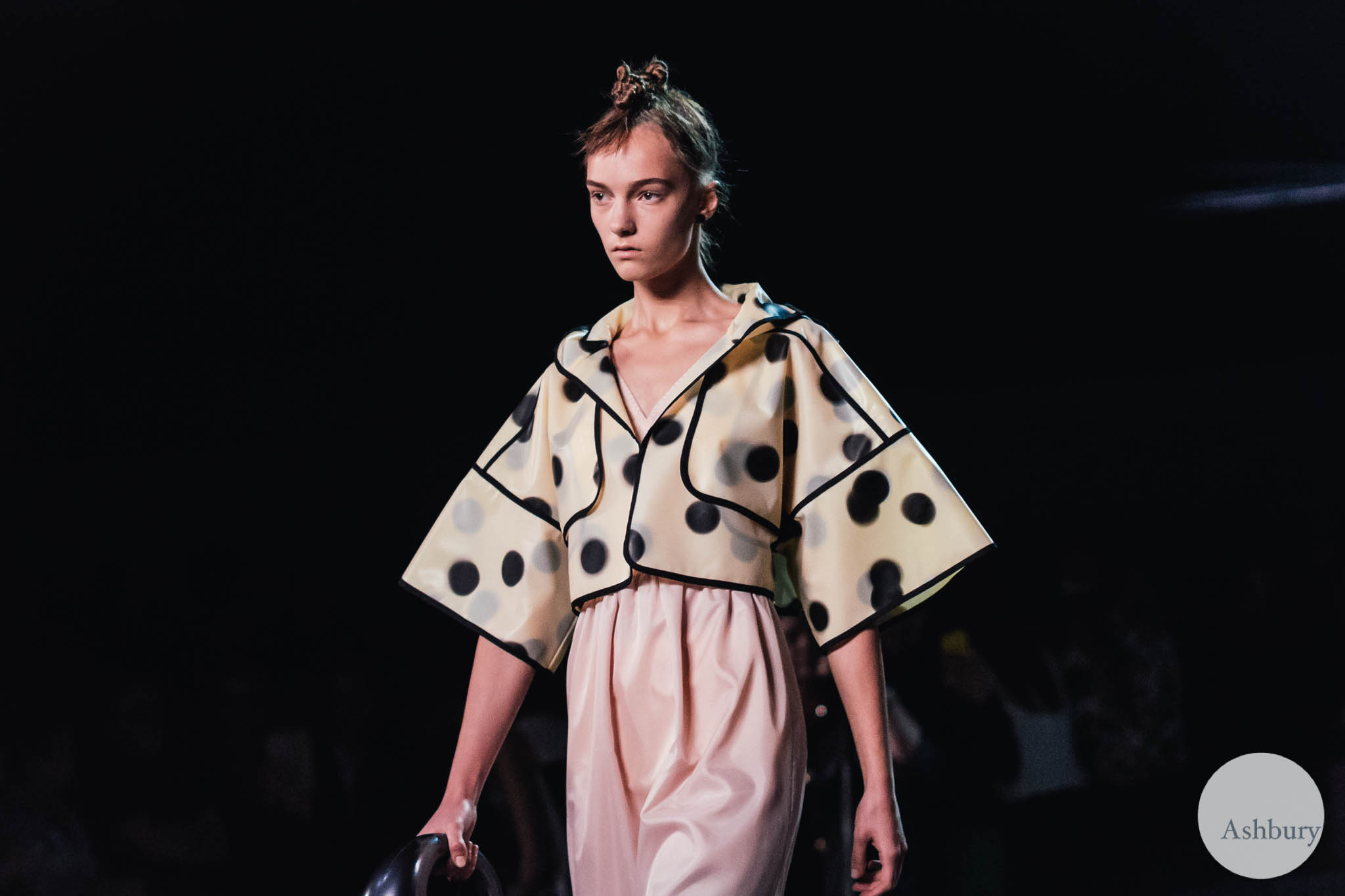 marc by marc jacobs ss15 (3)