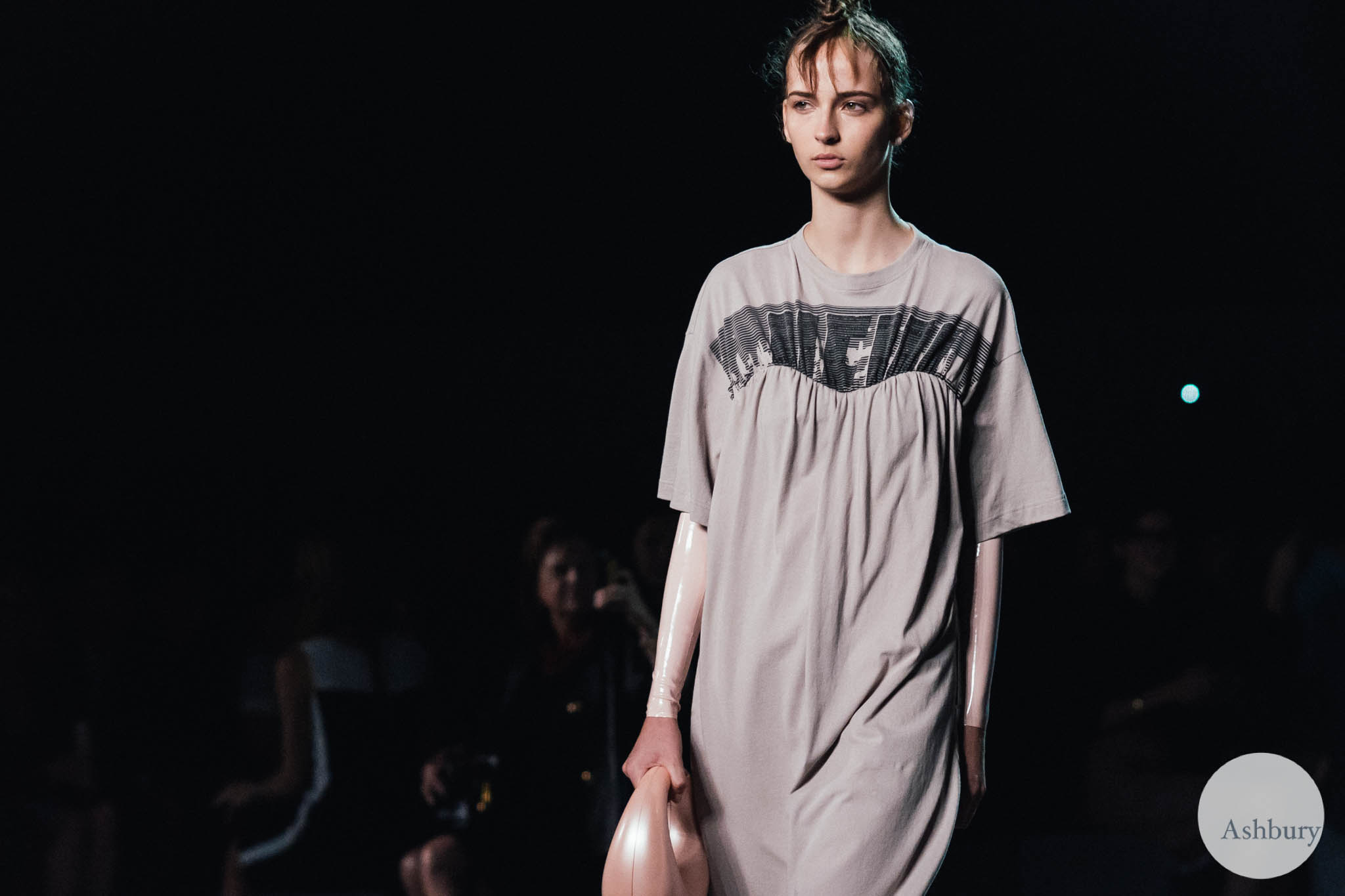 marc by marc jacobs ss15 (7)