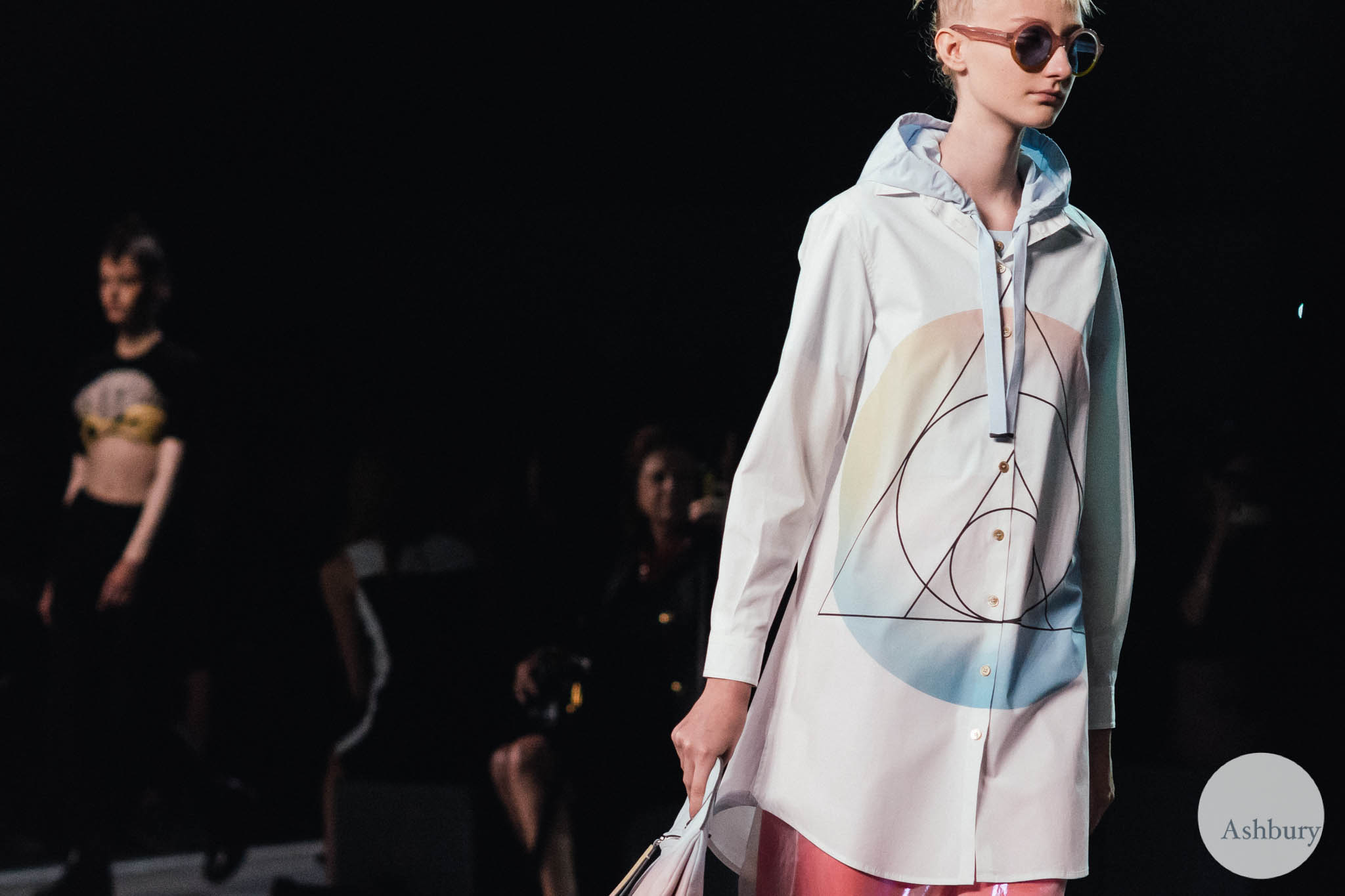 marc by marc jacobs ss15 (8)