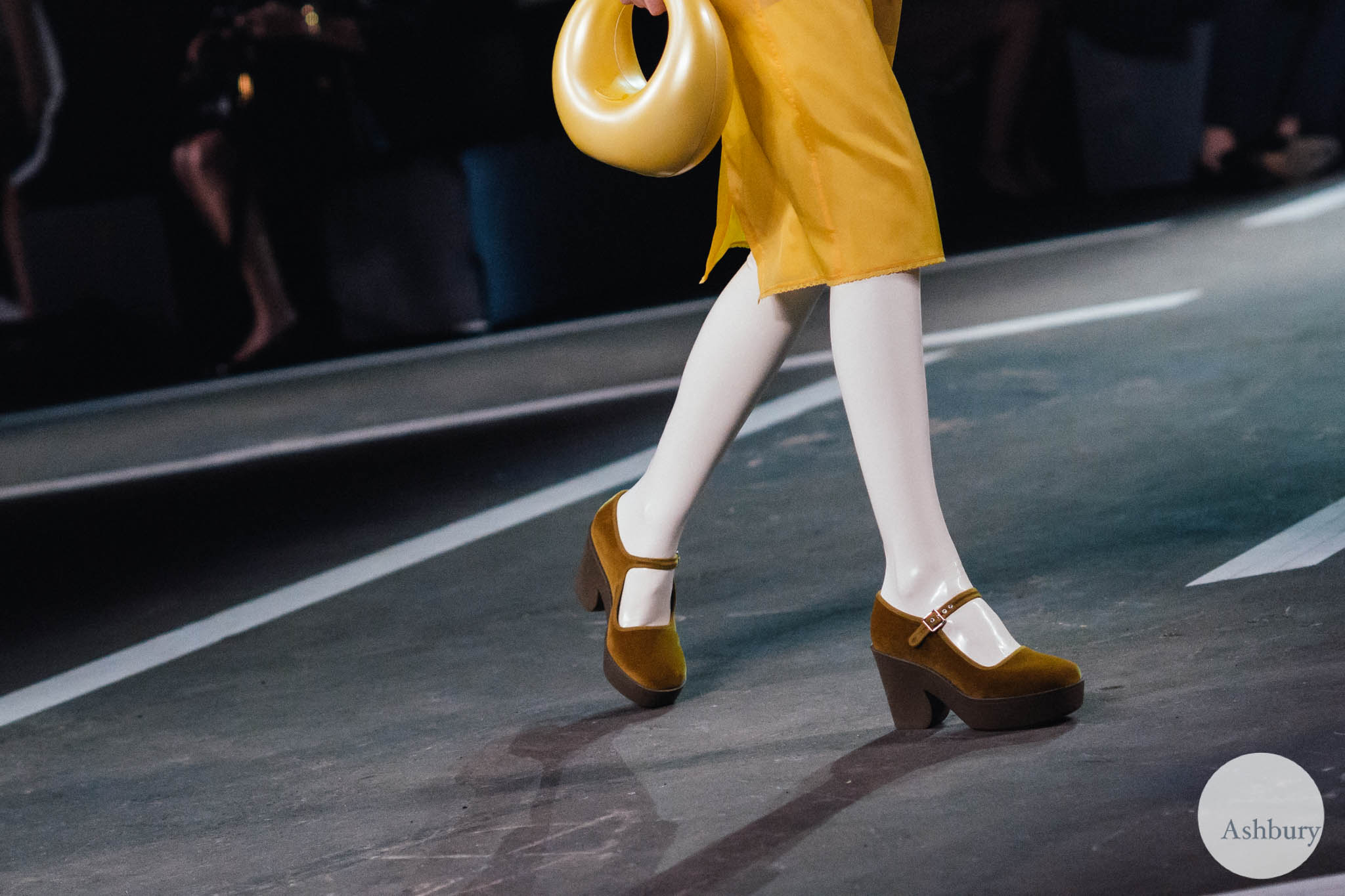 marc by marc jacobs ss15 (10)