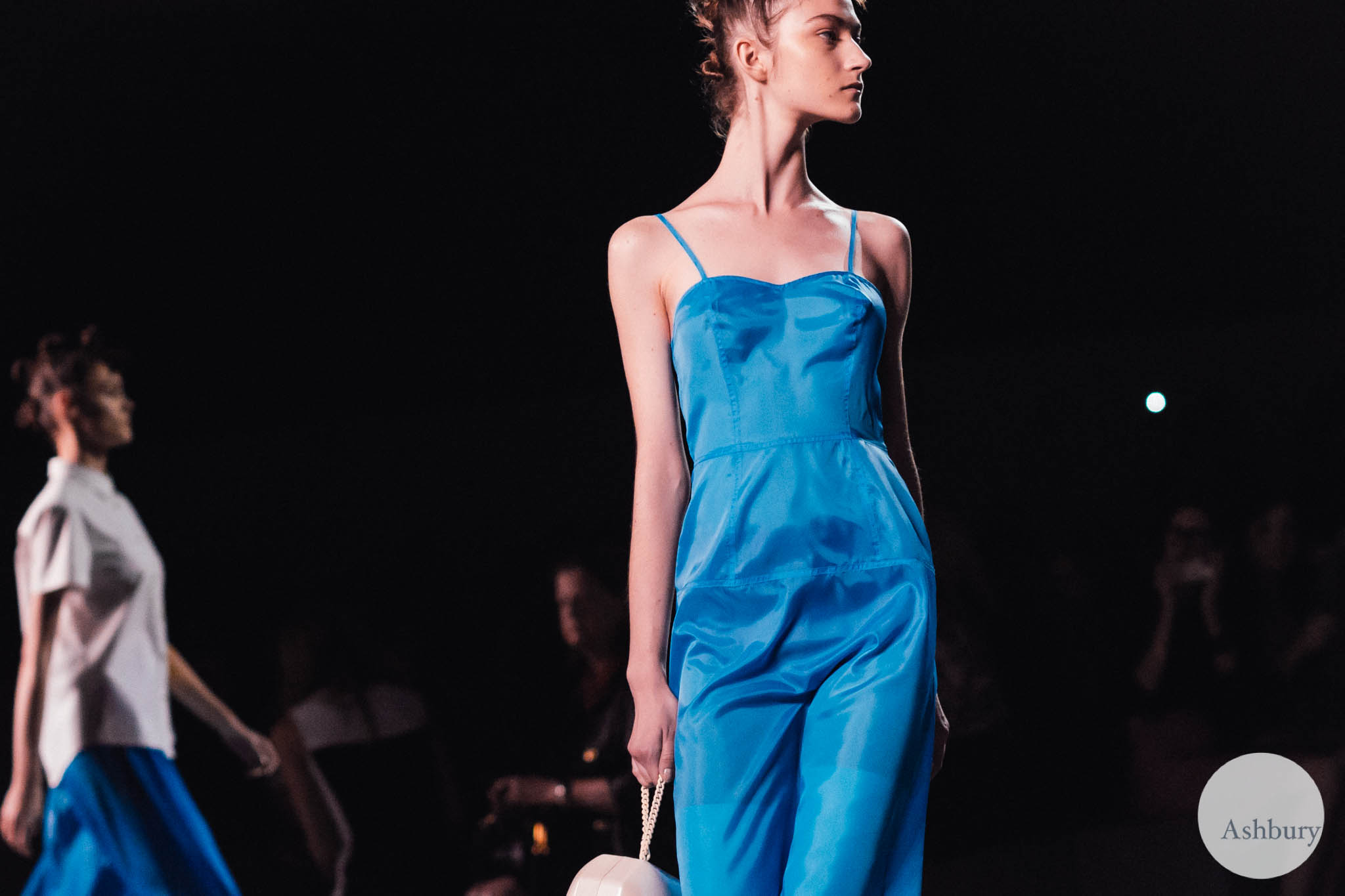 marc by marc jacobs ss15 (11)
