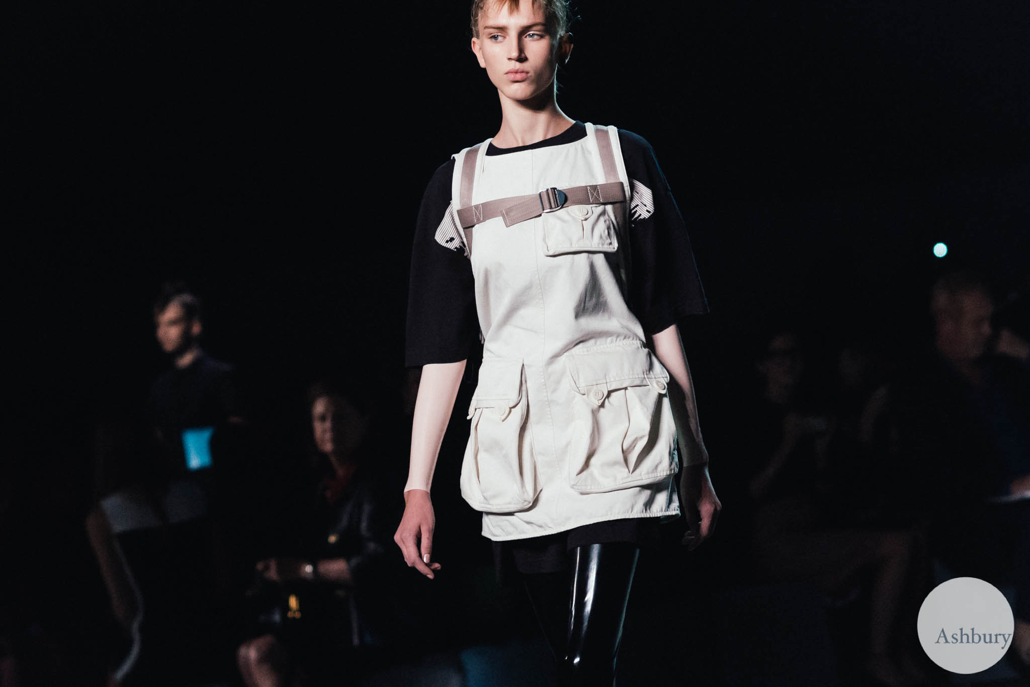 marc by marc jacobs ss15 (13)
