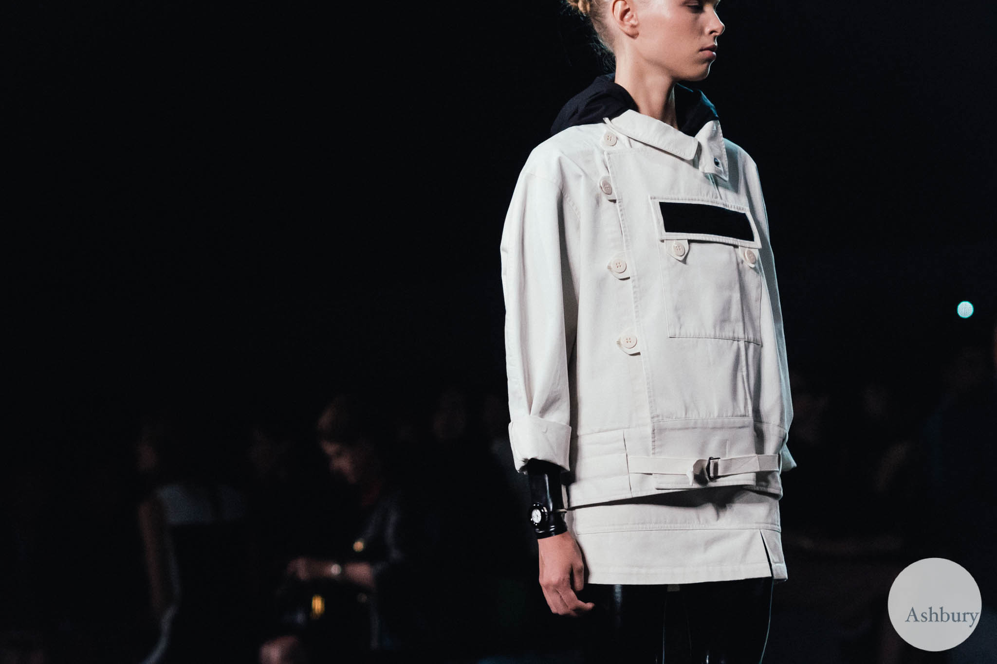 marc by marc jacobs ss15 (14)