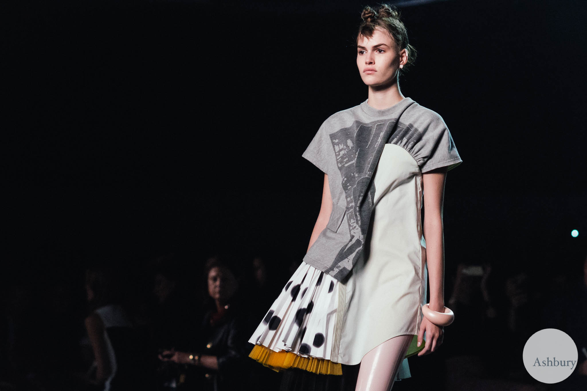 marc by marc jacobs ss15 (16)