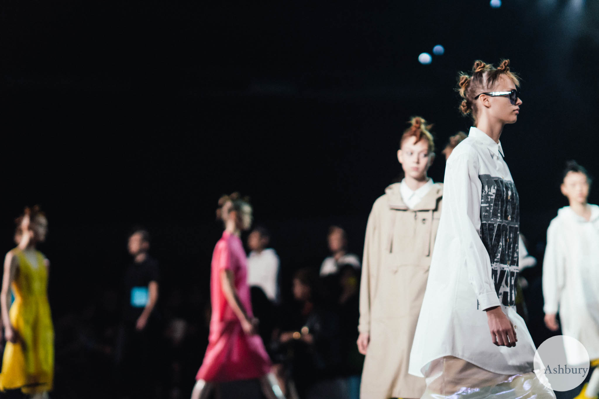 marc by marc jacobs ss15 (18)