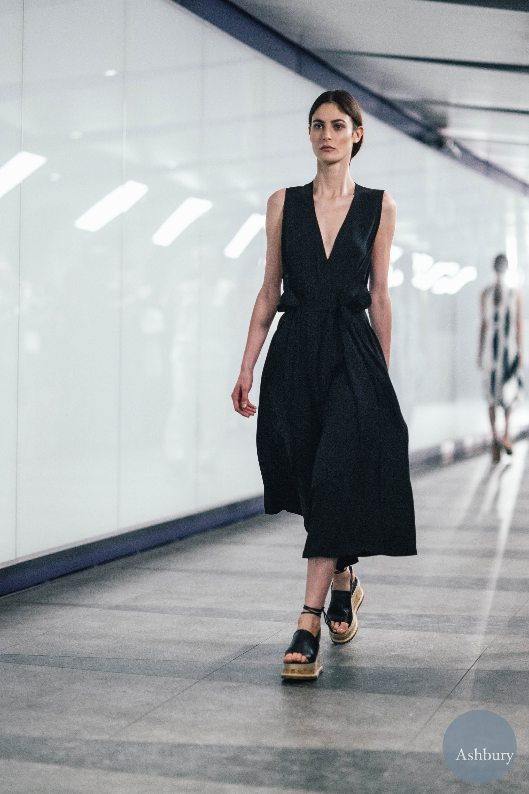 maud le fort - whistles ss15 (3)