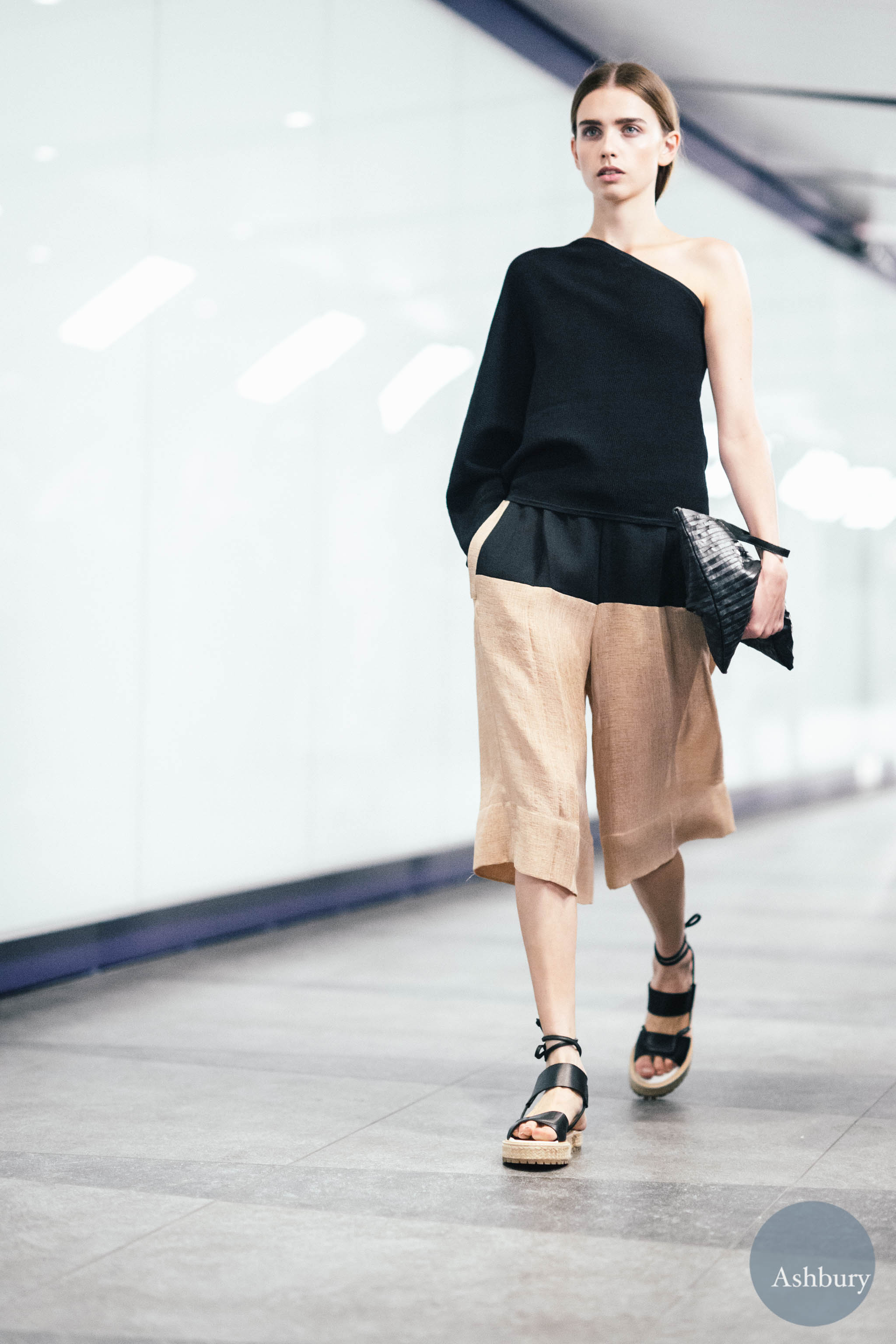 whistles ss15 (4)