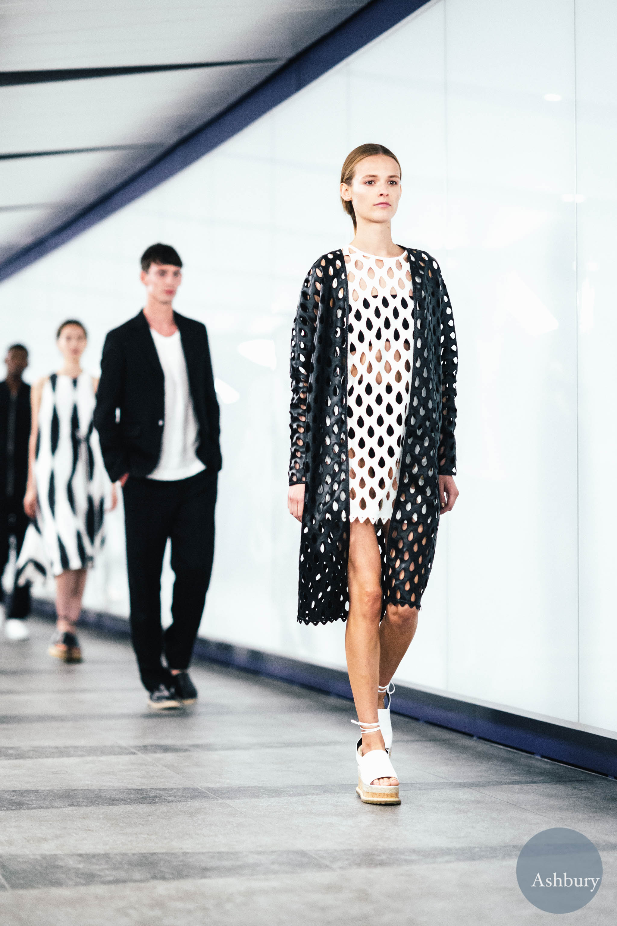 whistles ss15 (5)