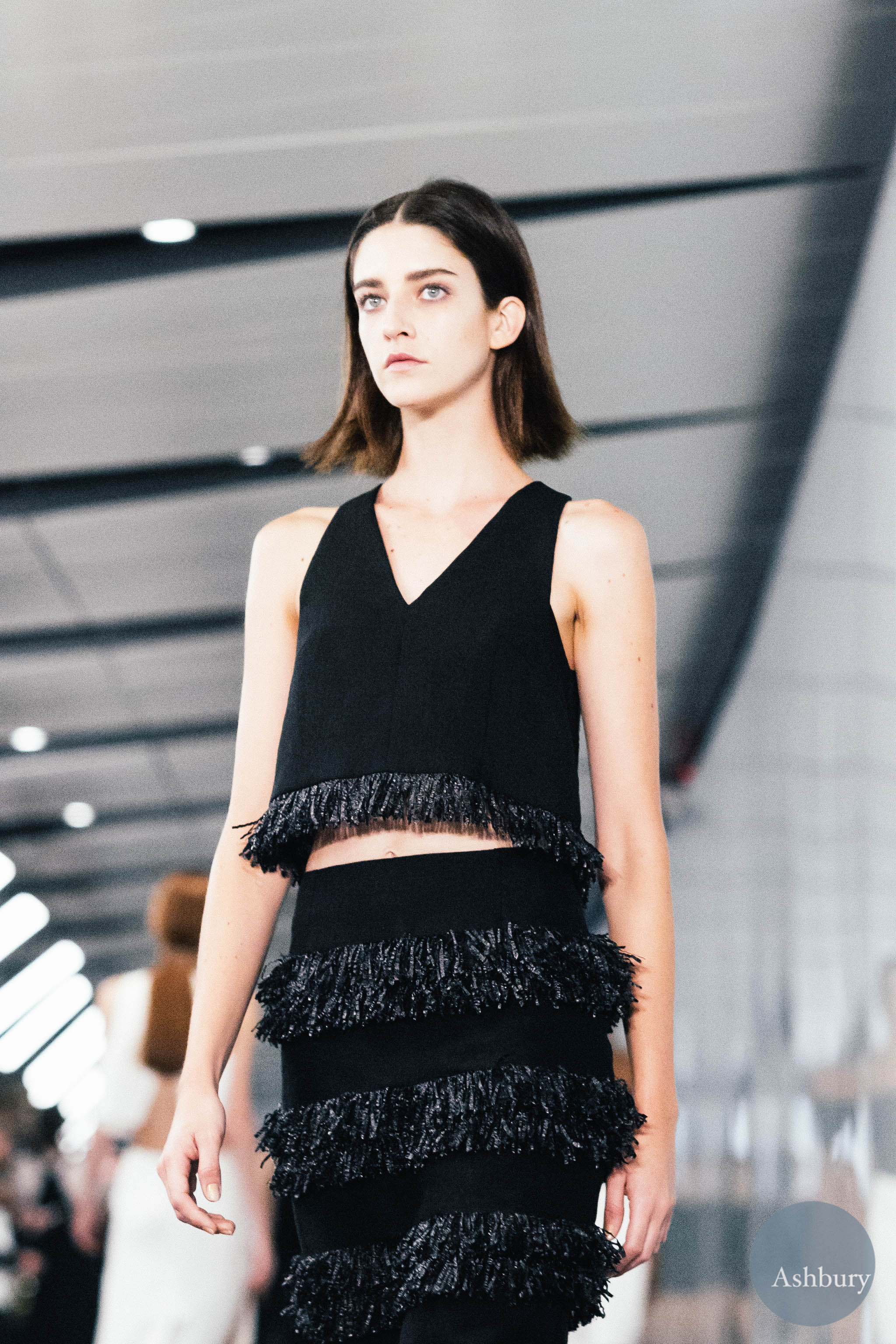 whistles ss15 (6)