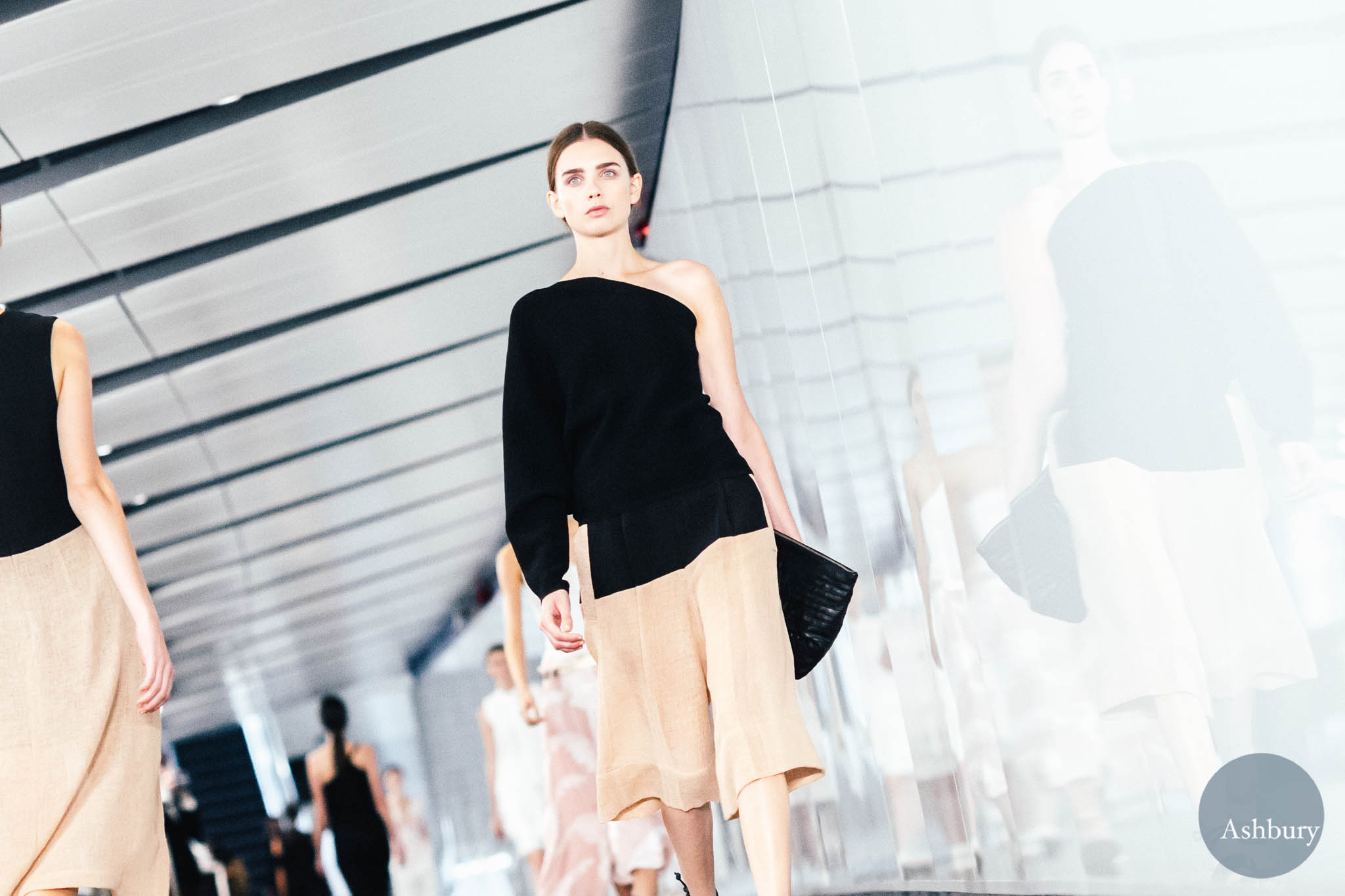 whistles ss15 (8)