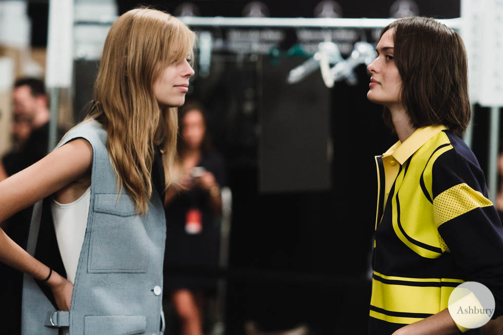 lexi boling and sam rollinson - lacoste backstage (25)