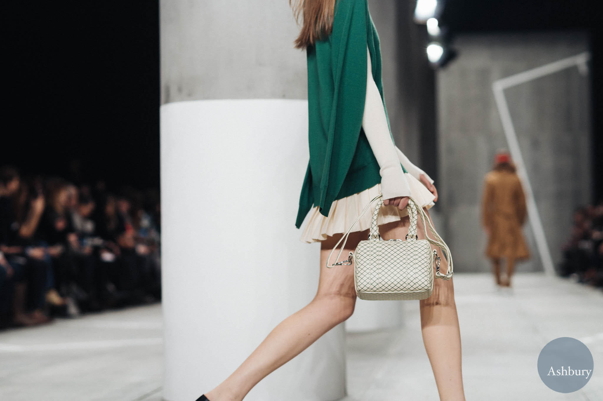 lacoste fw15 - hedvig palm (2)