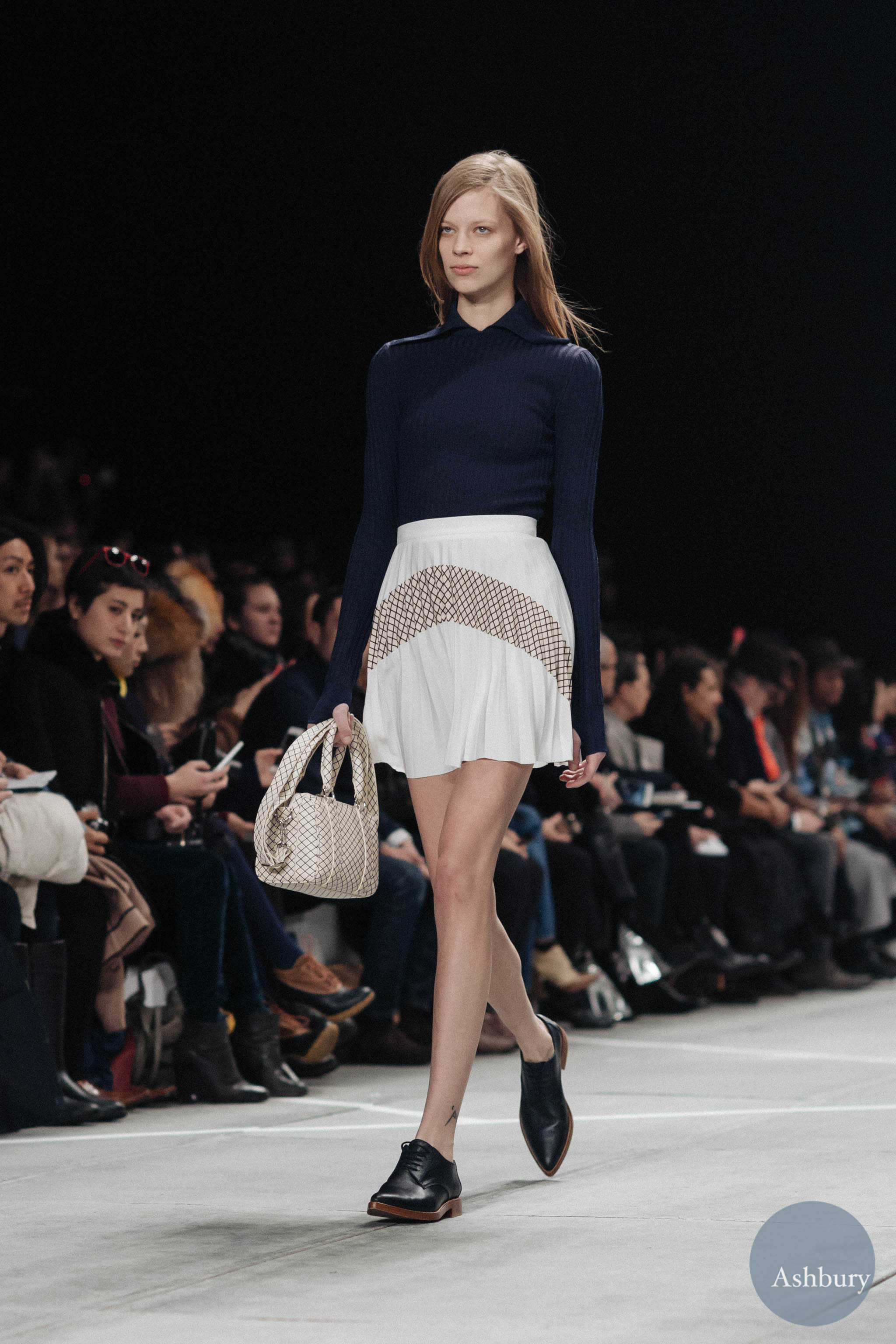 lacoste fw15 - lexi boling (3)