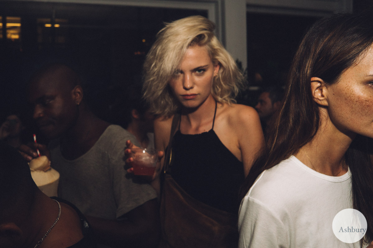 nyfw afterparty 19