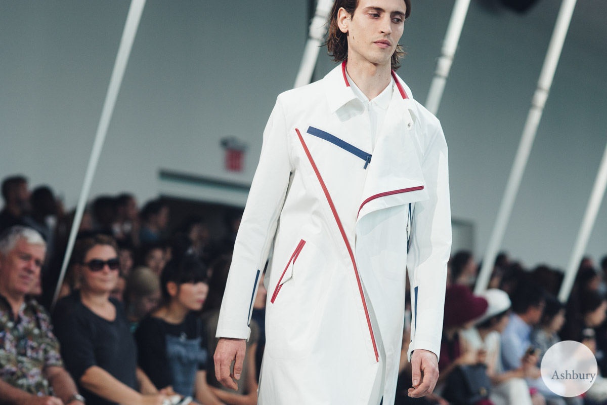 lacoste ss16 2